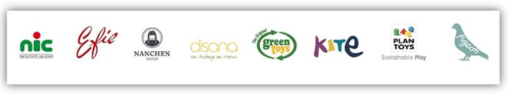 greenstories-oekologische-Hersteller-von-schadstofffreien-spielzeugen-und-babykleidung-aus-biobaumwolle