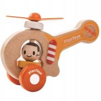 """Schiebespielzeug """"Handcopter"""""""