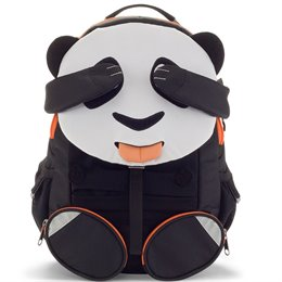 Panda Kindergarten Rucksack 3-6 Jahre