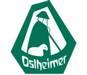 Ostheimer-holzfiguren-online-grosse-auswahl-ladengeschaeftggDh52nzBeali