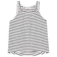 Mädchen Sommer Shirt ohne Arm