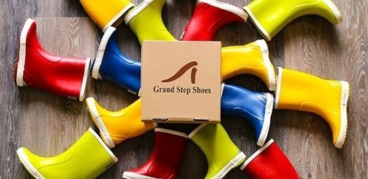 gummistiefel-test-magazin-grand-step-shoes