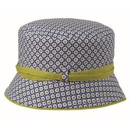 Elegante Sommermütze für Mädchen von pure pure