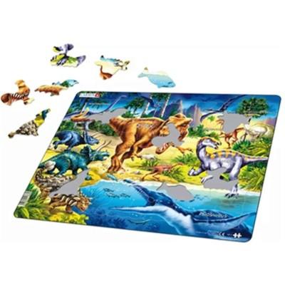 larsen-puzzle-kleinkinder-dino-greenstories-kaufen