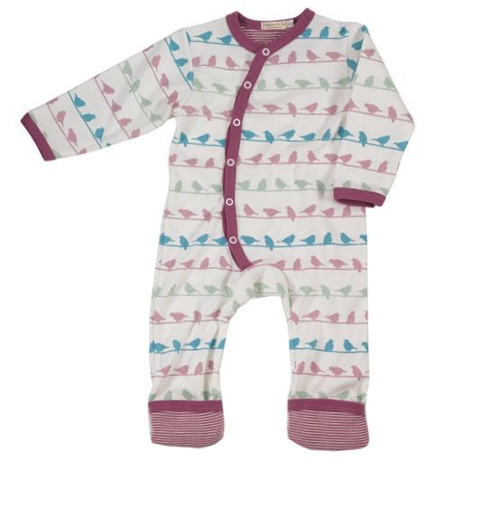7c5552ad50 Bio Babywäsche Strumpfhosen & mehr - BIO   greenstories