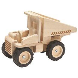 Kipplaster Spielzeug 30 cm Special Edition