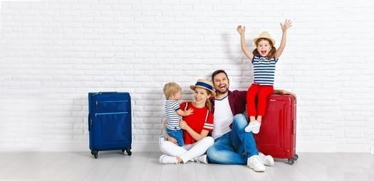 urlaub-mit-kindern-reisen-ratgeber