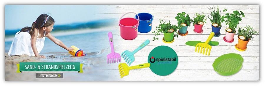 schadstofffreies-Sandspielzeug-und-Strandspielzeug-von-spielstabil-bei-greenstories-kaufen558d691be264d