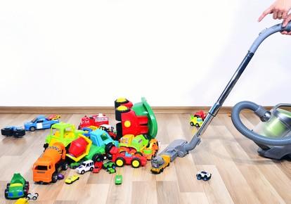 spielzeug-altersgerecht-schenken