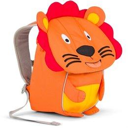 Affenzahn Kindergarten Rucksack 1-3 Jahre Löwe Lena