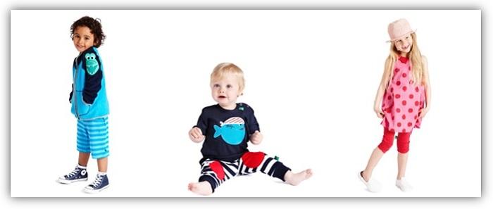Schoenes-Gutes-von-Fredsworld-Bio-Babybekleidung