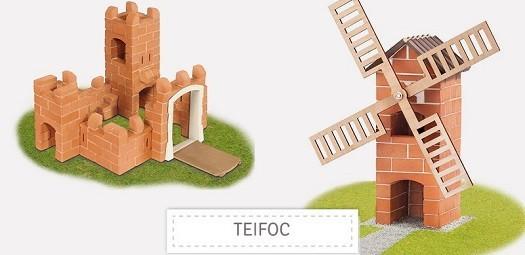 teifoc-steinbaukasten-bei-greenstories-kaufen
