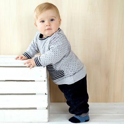 babys-laufenlernen-ab-14-monate-lauflerne-aus-holz-helfen