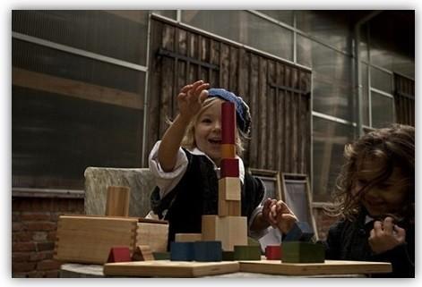 Schadstofffreies-Holzspielzeug-Bausteine-mit-Sack-Wooden-Story
