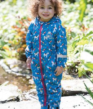 bio-babykleidung-outdoorkleidung-frugi-regenanzug-sommer-300x350-ri