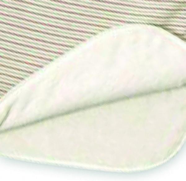 Frühchen Schlafsack verstellbar