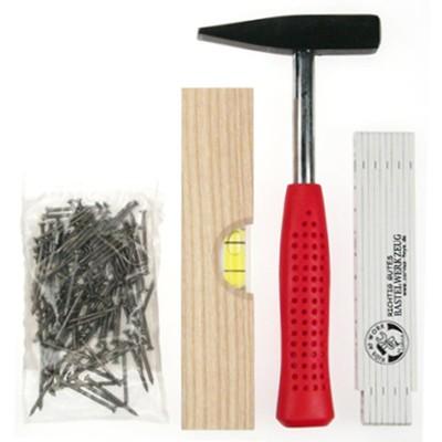 kinderwerkzeug-hammer-kids-at-work-corvus