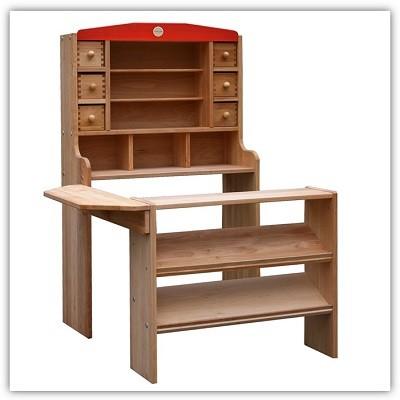 Schollner-Kaufladen-aus-Holz-deutsche-Herstellung