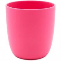 Becher pink 200 ml – bruchsicher & frei von Weichmachern