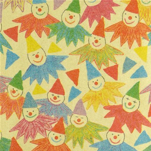 Kindergeschenkpapier-Clown-Geschenkpapier-kostenlos-als-Geschenk-verpacken542fdcfa6e090