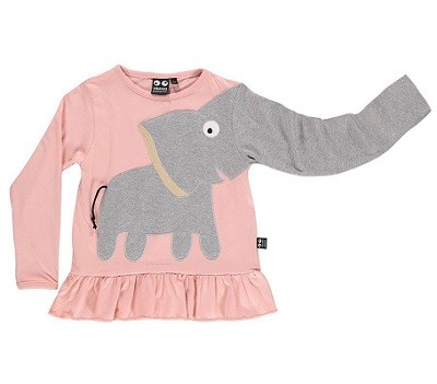 ubang-bio-shirt-elefant-rosa-maedchen-fair