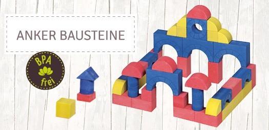 Titelbild-Anker-Bausteine