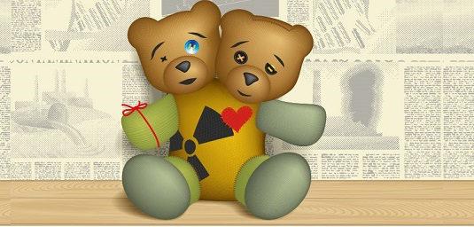 Schadstofffreies-Kinderspielzeug-Babyspielzeug-finden