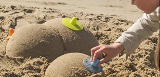 sandspielzeug-ohne-schadstoffe-greenstories-kaufen