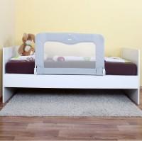 Vorschau: Bettgitter ByMySide 100 cm - neue Generation