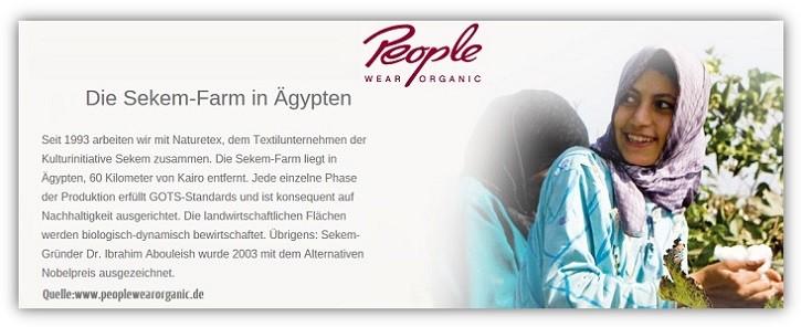 People-Wear-Organic-Vision-nachhaltige-Herstellung-Bio-Bekleidung