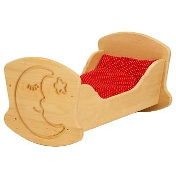 drewart-holz-puppenwiege-holzspielzeug-hochwertig