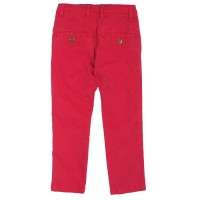 Vorschau: Robuste Bio Twill Jeans Hose für Sommer & Winter