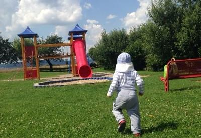 verreisen-mit-kindern-rastplaetze-nutzen