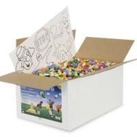 Fischer Tip Nachfüllpack für XXL Box Kindergarten