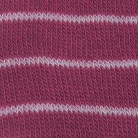 Vorschau: Babystrumpfhose warm - Frottee innen & Strick außen