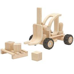 Gabelstapler Spielzeug 30 cm Special Edition