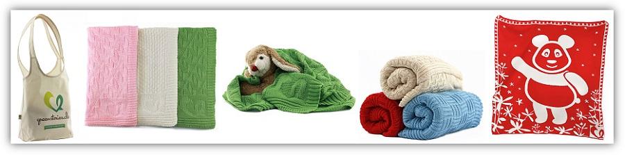BIO-Baumwolltasche-und-Babydecken-von-greenstories558e717f83088