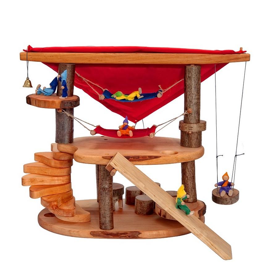 Spielzeug für kinder ab jahre bio natürlich