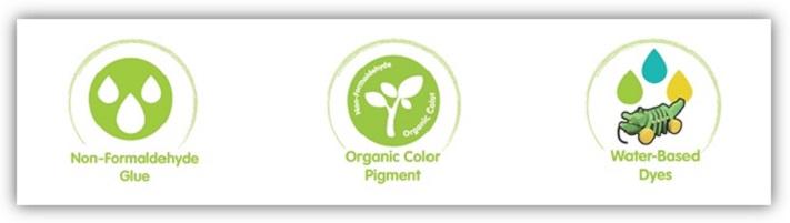 Schadstofffreies-Holzspielzeug-von-PlainToys-im-greenstories-Interview