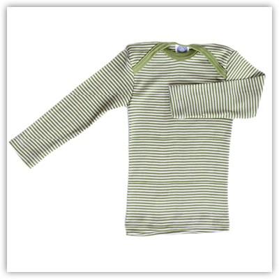 cosilana-shirt-aus-schurwolle-seide-fuer-kinder