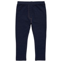 Coole Jeans Leggings soft elastisch Naomi