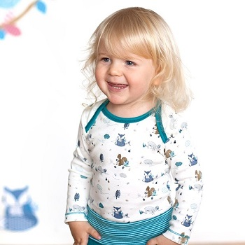 peoplep-wear-organic-nachhaltige-babymode-brand-award