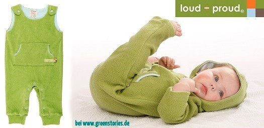 loud-and-proud-shoenes-gutes-fuer-kinder-bei-greenstories