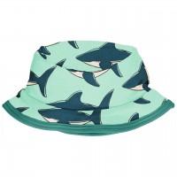 Sonnenhut Haie in mint
