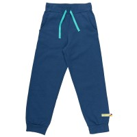 Kinder Joggings Hose warm verstellbarer
