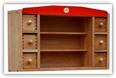 Handwerkunst-Schollner-Holz-Spielzeug