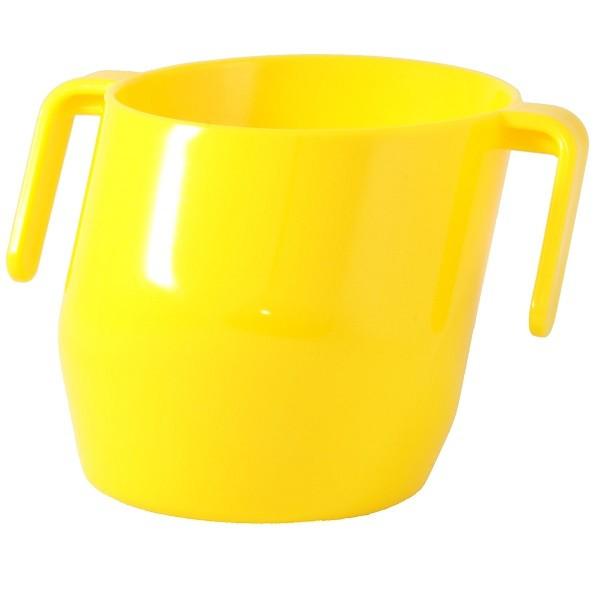 Schadstofffreier Lerntrinkbecher für Babys - Trinkbecher