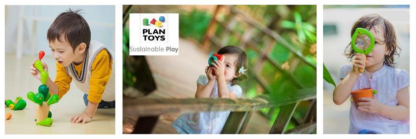 Bio-schadstofffrei-Spielzeug-Lupe-Natur-entdecken-sicher-Holz