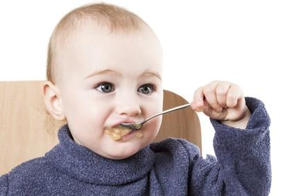 zufuettern-stillen-baby-led-weaning-ratgeber