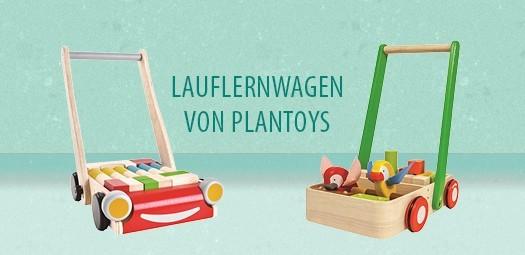 lauflernwagen-aus-holz-fuer-baby-helfen-lauflernen
